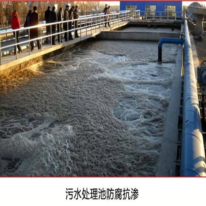 南宁聚合物水泥防水砂浆价格