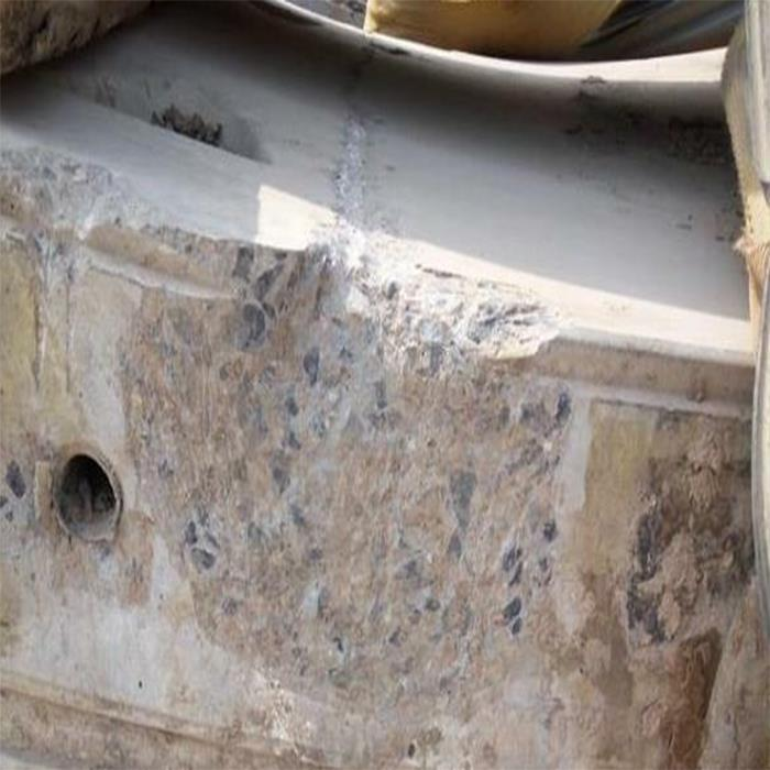 新乡聚合物改性水泥砂浆生产厂家