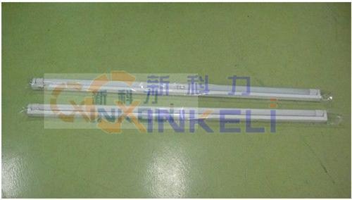 北京铝材套袋机