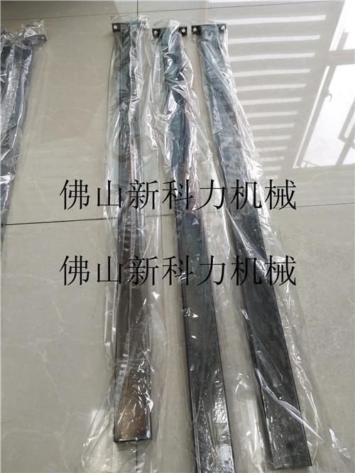 成都优质铝材套袋机