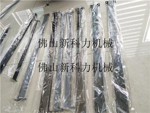 广州铝材套袋机厂家