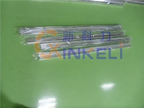 湛江销售铝材包装机