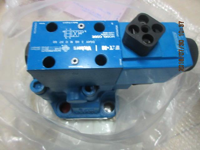 电磁溢流阀CG5V-8GW-D-M-U-H7-11