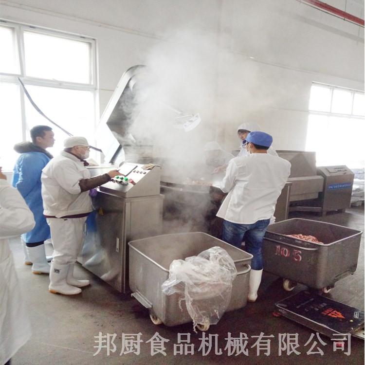 北京全套酱料生产线设备厂