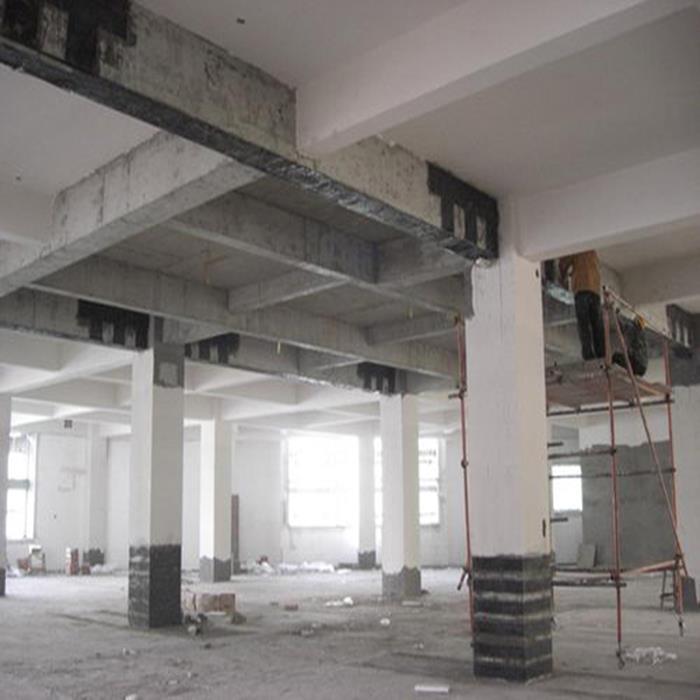 柳州灌注型粘钢胶厂家