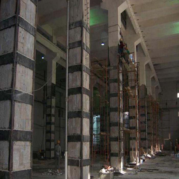 鞍山A级环氧粘钢胶结构胶生产厂家