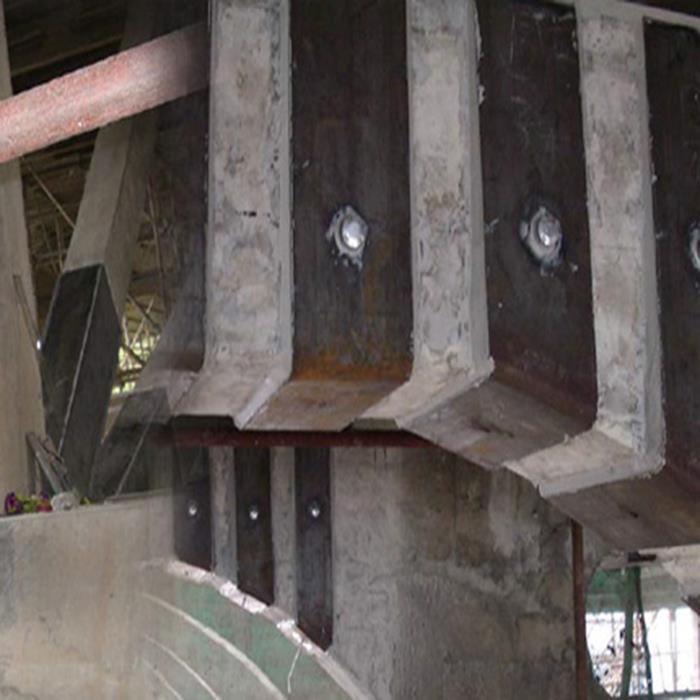 中山A级环氧粘钢胶结构胶价格