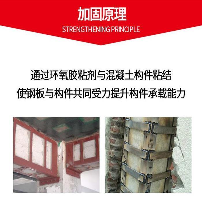 杭州灌注型粘钢胶厂家电话