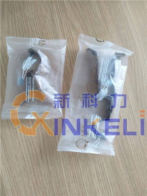 深圳销售五金包装机