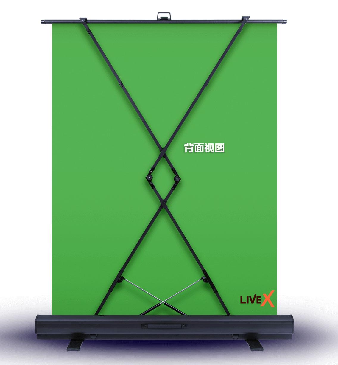 新維訊XMREC Studio多通道錄制系統