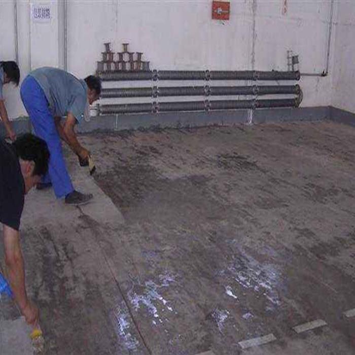 衡阳混凝土起砂处理剂厂家直销