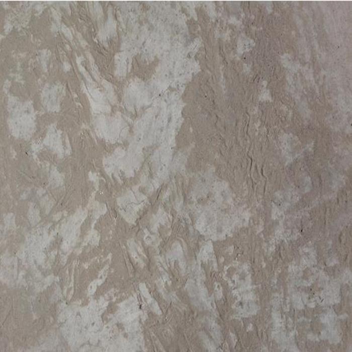 淮安混凝土起砂处理剂价格