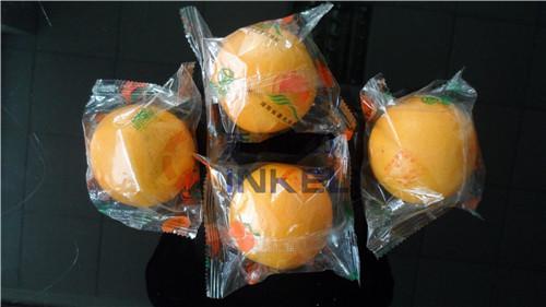 广州脐橙包装机厂家