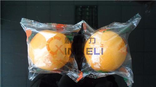赣州脐橙包装机供应商