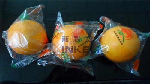 荆州冰糖橙包装机出售