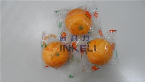 脐橙包装机供应商
