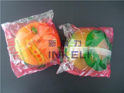 岳阳热门脐橙包装机