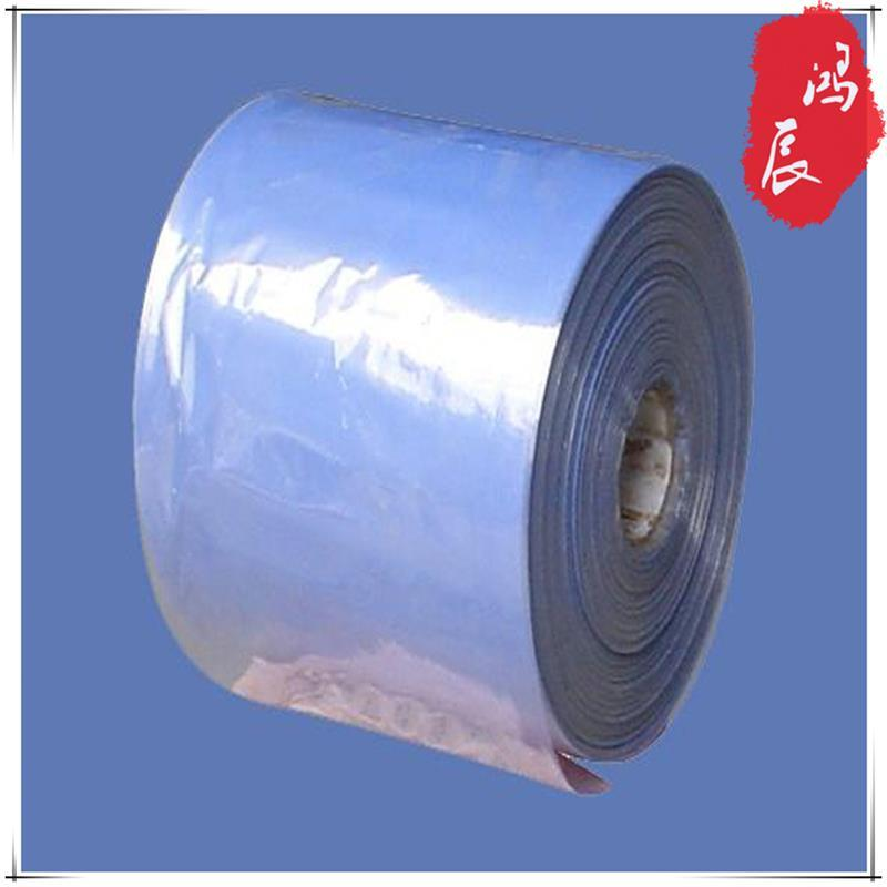 广安专业PVC热收缩袋