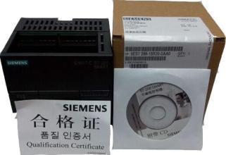 西门子模块1P6ES7331-7PF01-0AB0