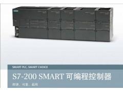 西门子模块1P6ES7331-7KB02-0AB0
