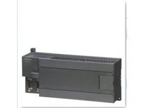 西门子模块1P6ES7318-3EL00-0AB0