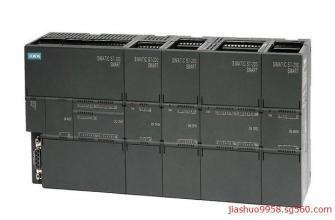 西门子模块1P6ES7322-1HF10-0AA0