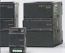 西门子模块1P6ES7321-1BH02-0AA0