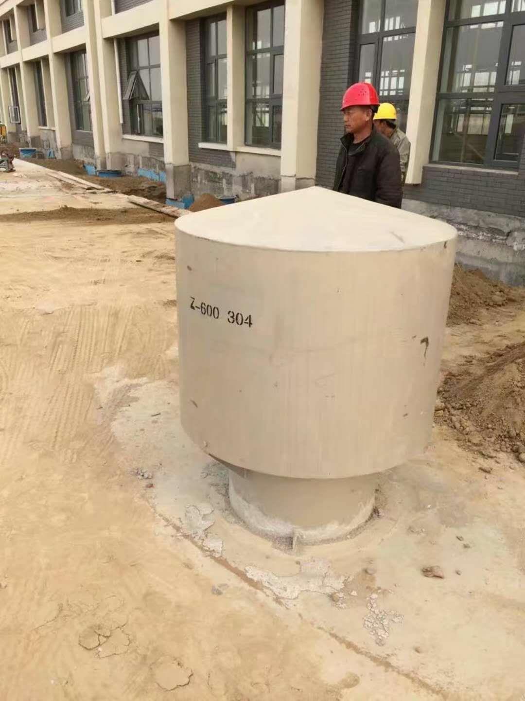 厦门罩型通气管