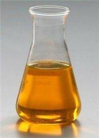 山东水处理剂品质检测