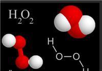 太原水處理劑品質檢測