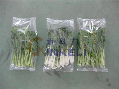 赣州蔬菜包装机定做