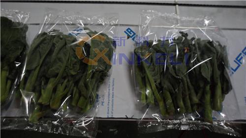 杭州蔬菜包装机出售