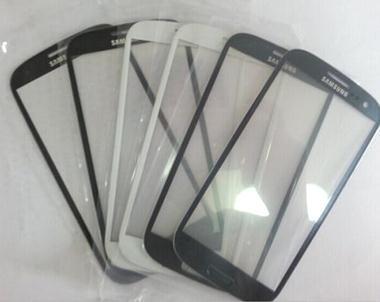 重庆手机玻璃丝印外观检测设备厂商