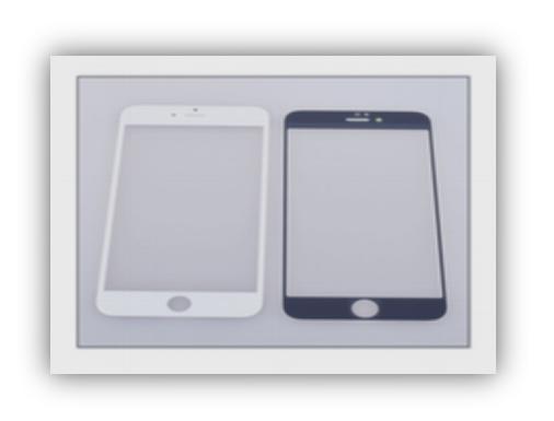 上海知名手机玻璃丝印外观检测设备公司
