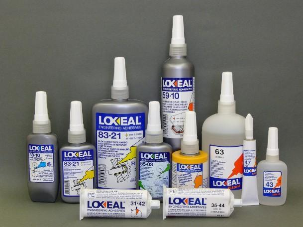 简阳优质装修材料有害物质检测