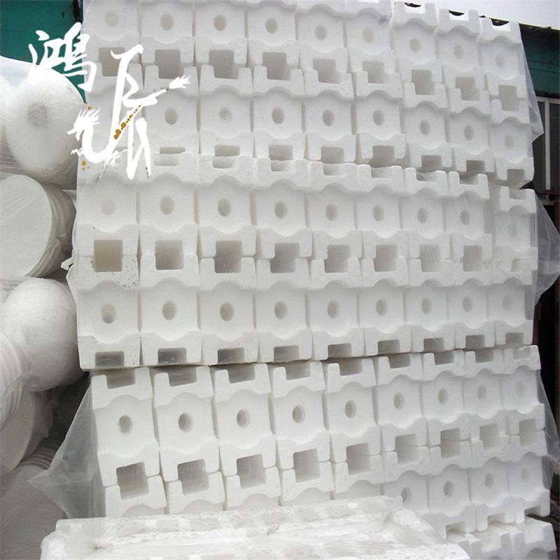 郑州工程泡沫板加工