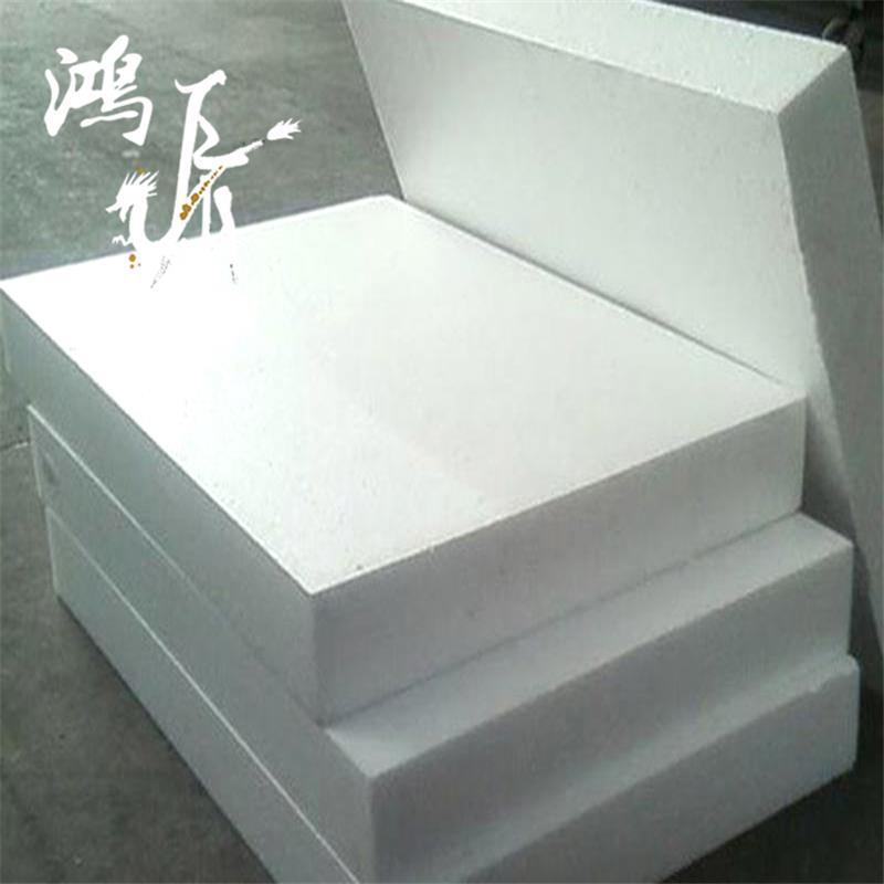 揭阳专业的工程泡沫板