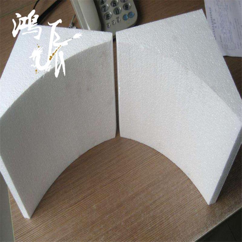 东莞专业泡沫板