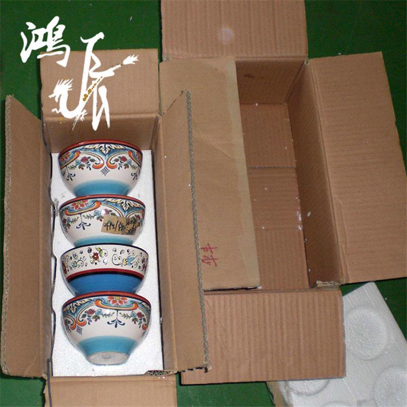 惠州雕刻泡沫板价格