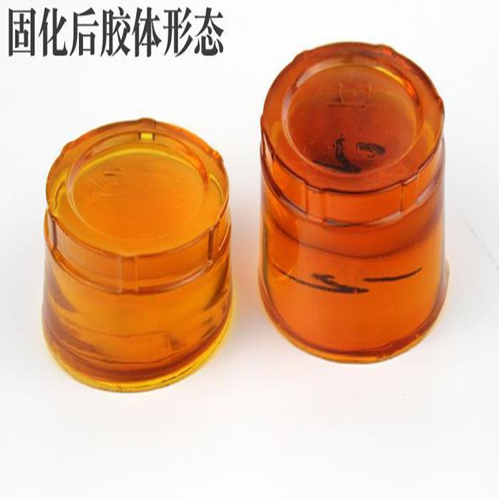 淄博环氧灌浆树脂胶生产厂家
