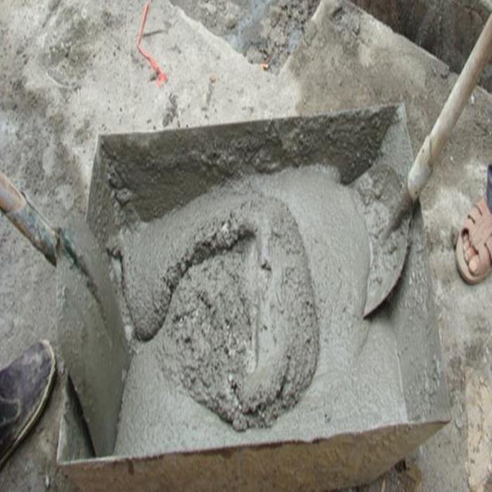 武汉聚合物改性水泥砂浆价格