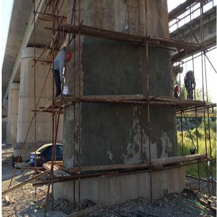 商丘聚合物改性水泥砂浆厂家