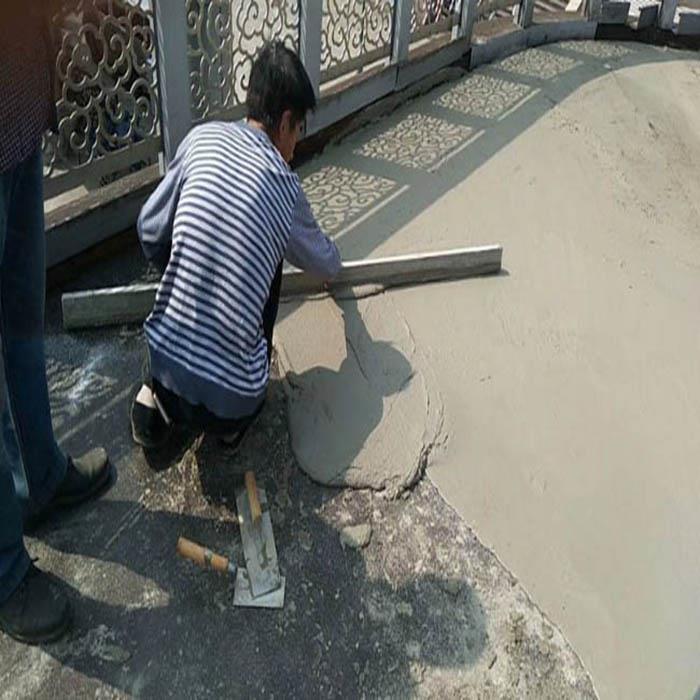 北京聚合物改性水泥砂浆厂家电话
