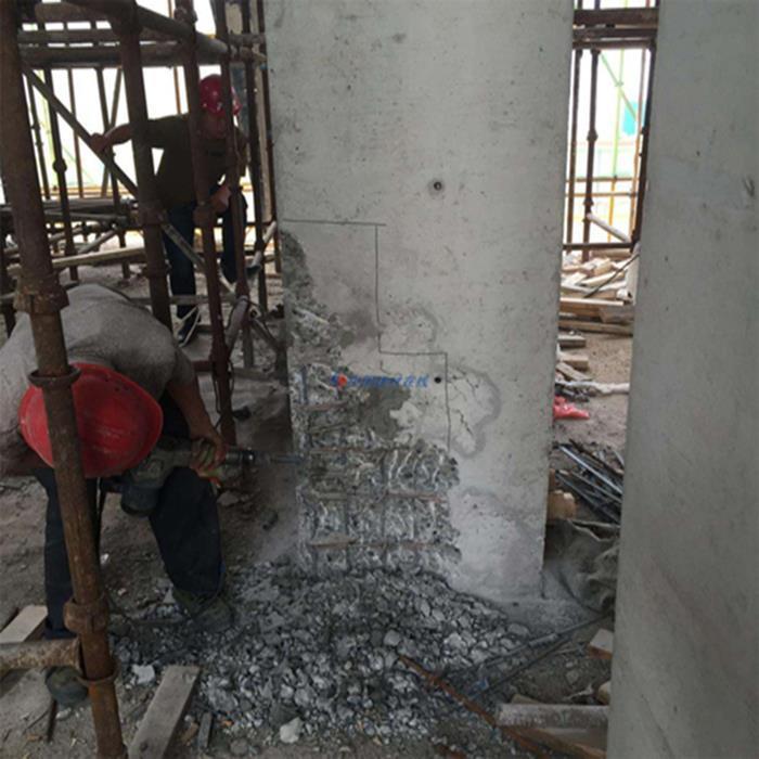 镇江聚合物改性水泥砂浆生产厂家