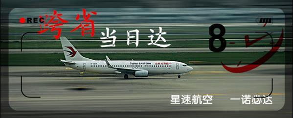 广州到武汉航空快递
