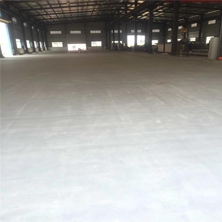 东方水磨石固化处理