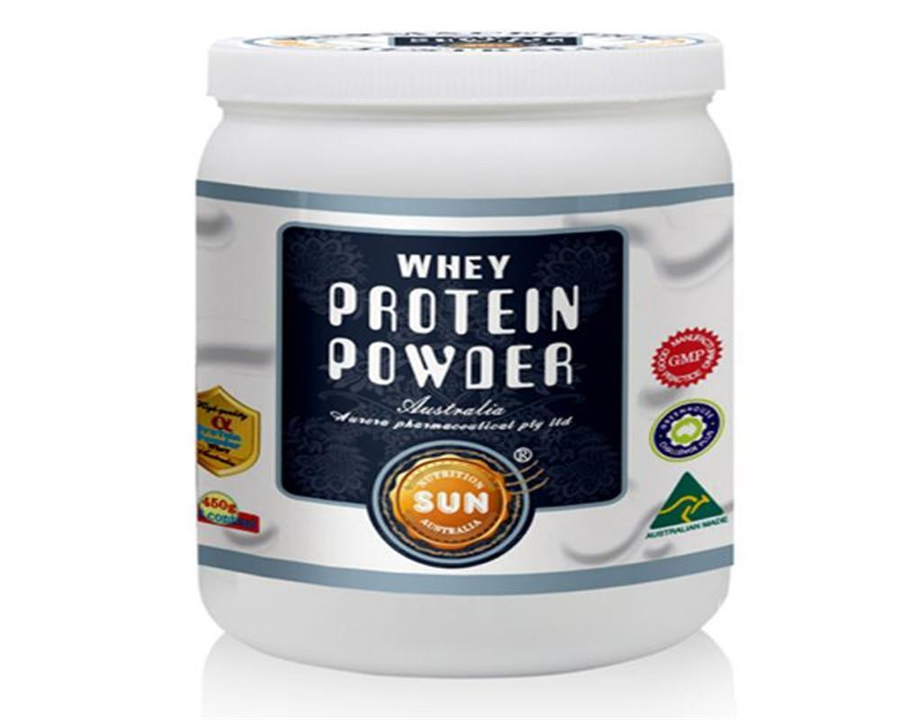 重慶蛋白粉報關需要什么許可證