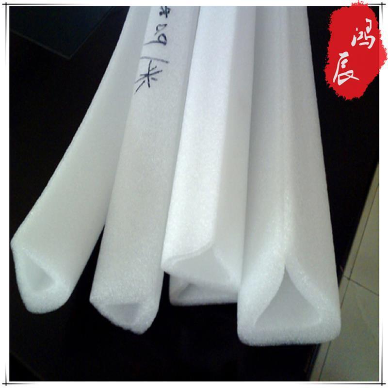 宜昌珍珠棉护角厂