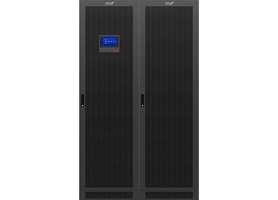 科华UPS电源YTR3115