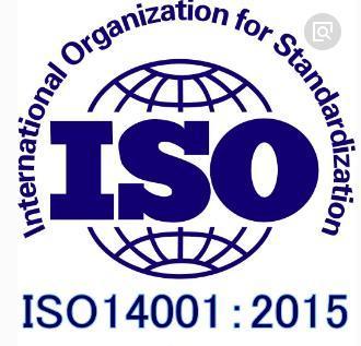 德阳ISO22000认证